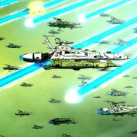 宇宙戦艦ヤマト2202愛の戦士たち60秒予告編