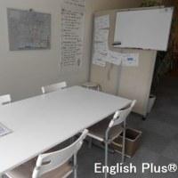 残り1週間 <10月限定> English Plus 5周年記念キャンペーンのお知らせ(英語編)