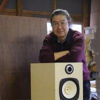 小澤 隆久先生 ご来訪