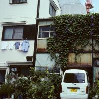 大阪街物語168