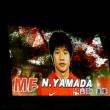 2009 J1:第6節 浦和 vs 京都 『浦和は踊る、そして進む』