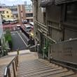 目黒駅(2)