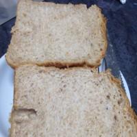 パンの研究中 その2