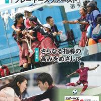 Sports japan vol.30
