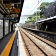 2017・7・21 関東の駅百選認定駅というのがあるんだ!
