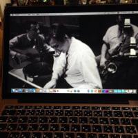 MacBook Pro!!