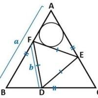 日本数学オリンピックの簡単な問題(58)