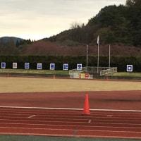 山田記念ロードレース