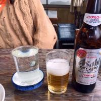 プーさん 長野県松本市安曇上高地 坂巻温泉旅館に行ったんだよおおう その1