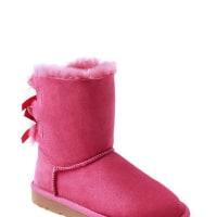 秋冬の大定番『UGG』のブーツ