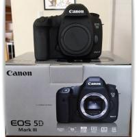 新しいカメラで試し撮り