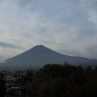 鳥取地震多発中 湘南は21.7℃ ドジャース後がない(マエケン頑張るも)