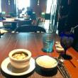 BLUE ELEPHANT Thai Brasserie..