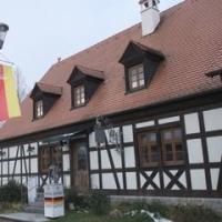ドイツレストランへ♪