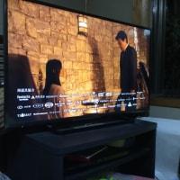 TVドラマ 就活家族