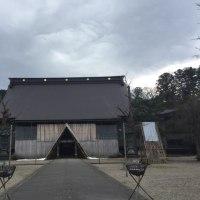 日本遺産を目指す