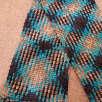 Planned Colour Pooling(2)