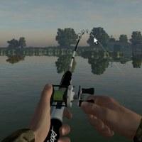 Fishing Planet 釣り日記 1/15 大型アップデート