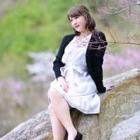 松浦里紗@広島・世羅桜祭-6