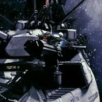 彷徨う堕天使「宇宙戦艦ヤマト」外伝:エピローグ編