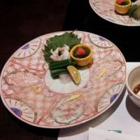 再生野菜part2&誕生日