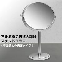便利!東急ハンズの拡大鏡