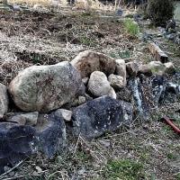 「石」は語る