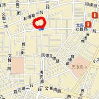 花園夜市2011(2)-台湾夜市8