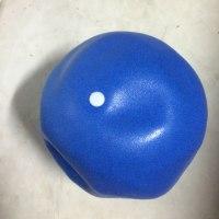 ピラティスのボール