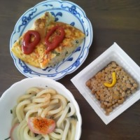 オムレツや松茸のお吸い物&焼きおにぎり+藤田観光・椿山荘などで食材偽装