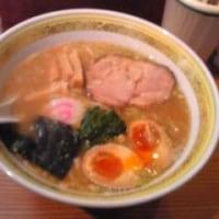 5杯目【中野】菜華
