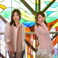 大宮第二公園撮影会2017-3