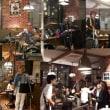 6月24日 ミートフリーマンデーナイト(BLUE JAM CAFE Daikanyama)のご報告