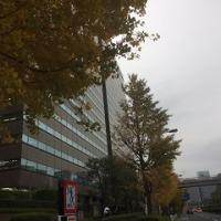 千代田区霞が関1-1-1