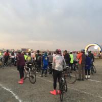 わかやまサイクリングフェスティバル2017に行って来ました。