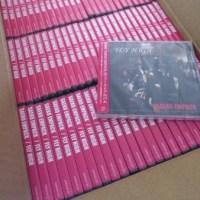 CDキターー!!