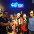 IZZY&フレンズ LIVE!! 8・6(日)