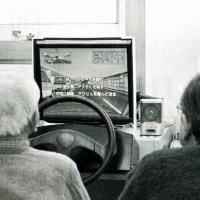 高齢者の自動車運転 安心安全には