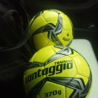 第2回ダブルフィールドミニサッカーリーグU9 第1節結果