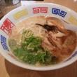 ラーメン:静岡驛麺通り