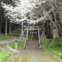 再び五井駅へ。房総半島横断の旅を振り返る