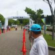 第1回ひぬま夏海マラソン