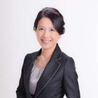 東京・名古屋の経営者・リーダーのためのコミュニケーション研修なら稲垣美幸