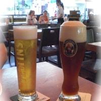 Brotzeit German Bier Bar&Restaurant