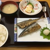 今日の晩ご飯(135)