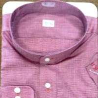 シャツ工場<東京>オーダーワイシャツ4,700円~&ワイシャツ修理1,000円~(日本製) 生地持ち込みもOK!
