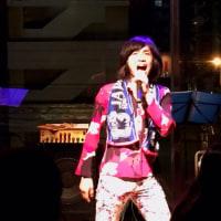 今週末 10/29(土)はラジレコハロウィンライブに出演! ほか
