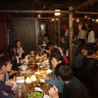 7月14日【土】大阪市淀屋橋で関西異業種交流会!前回も80名の大参加!3部構成と後日支援も好評!
