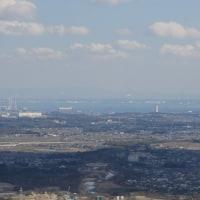 北海道から沖縄