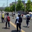 東武健康ハイキング